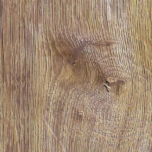 Balterio   Traditions in Antebellum Oak - Laminate by IVC