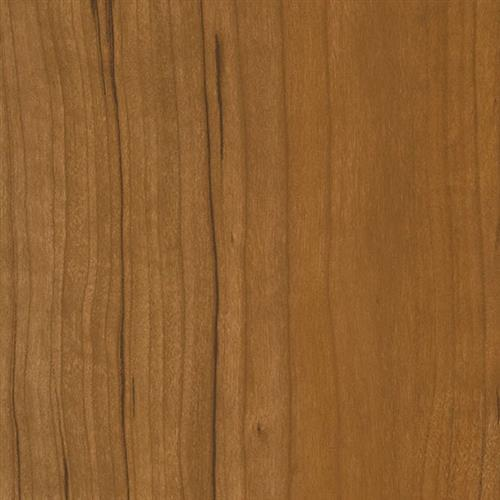 ProductVariant swatch small for Honey Cherry flooring product