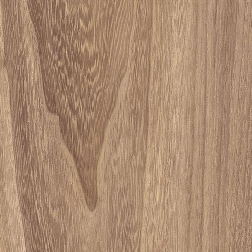 Balterio - Traditions Almond Maple