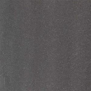 Laminate Balterio-Traditions 978 MidnightEbony