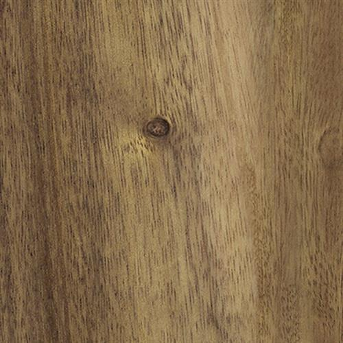 Ivc Balterio Traditions Honey Cherry Laminate Rancho