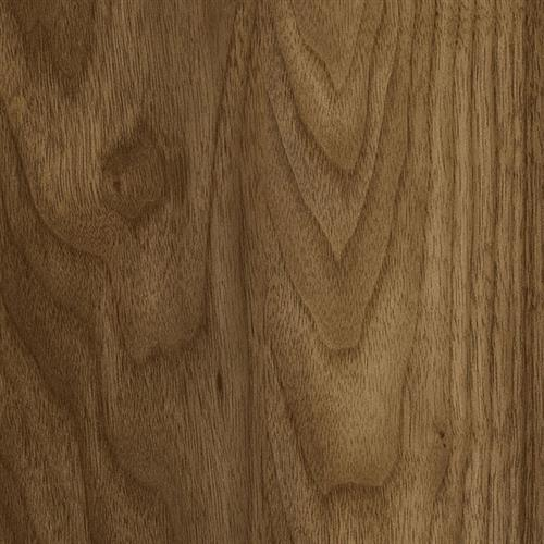 ProductVariant swatch small for Kings Walnut flooring product