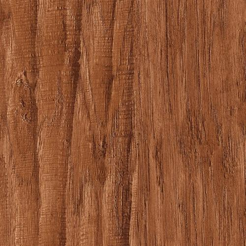 ProductVariant swatch small for Cherry Hickory flooring product