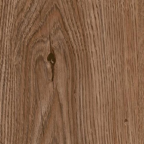 Balterio - Traditions Grey English Chestnut