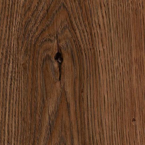 ProductVariant swatch small for Queenan Chestnut flooring product