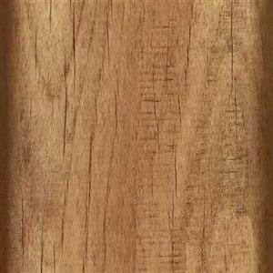 Laminate Heritage12MM 989 GoldenEvergreen-989