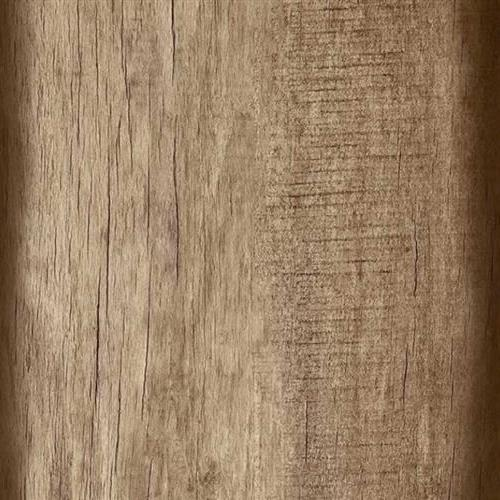 Heritage 12MM Cappuccino Pine-990