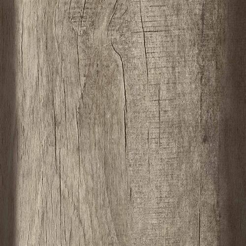 Heritage 12MM Smoked Hemlock-991