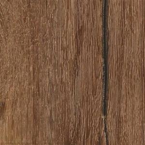 Laminate Heritage12MM 992 BourbonEverwood-992