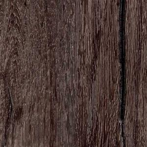 Laminate Heritage12MM 993 MysticEverwood-993