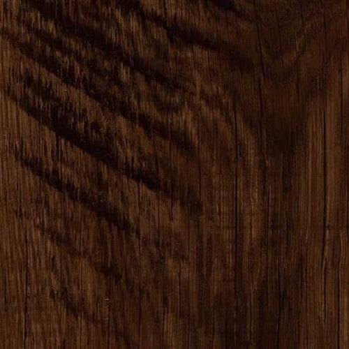 Heritage 12MM Burnt Pub Oak-994