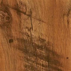 Laminate Heritage12MM 995 FrenchBarrelOak-995