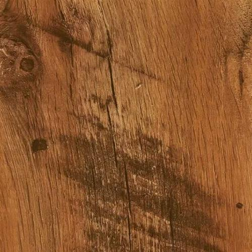 Heritage 12MM French Barrel Oak-995