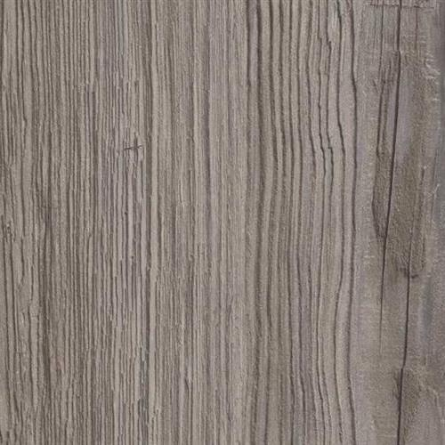 Heritage 12MM Alaskin Pine-996
