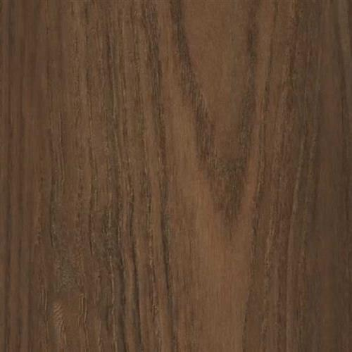 Traditions 12MM Indonesian Rosewood-960