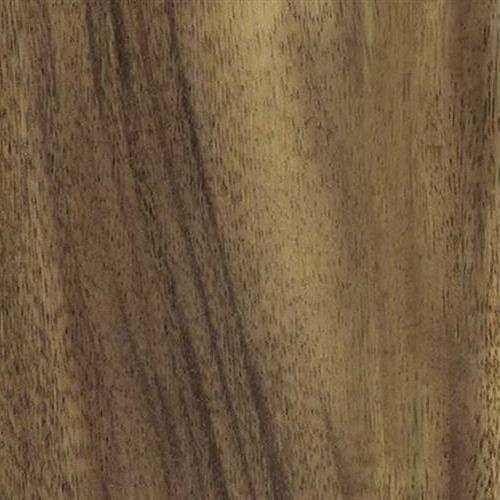 Traditions 12MM Amazonian Acacia-979