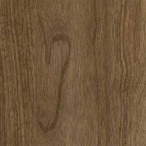 Traditions 12MM Kings Walnut-981