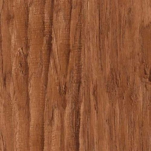 Traditions 12MM Cherry Hickory-982