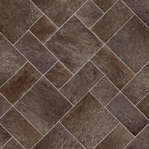 Elite - Collection 21 - Tile