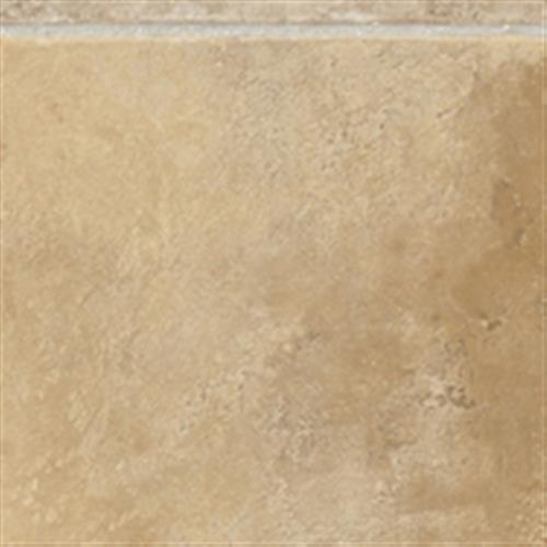 Elite - Collection 21 - Tile Desiree 931 931