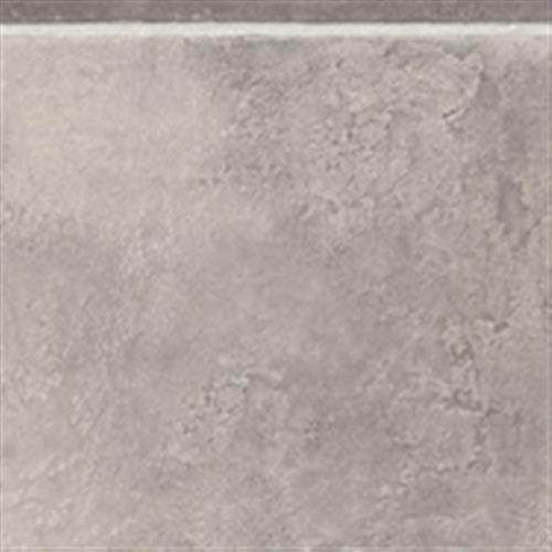 Elite - Collection 21 - Tile Desiree 991 991