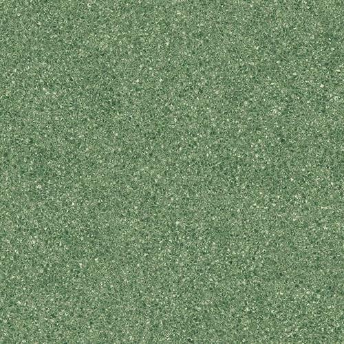 Planet -  Work - Tile Marble-624 624