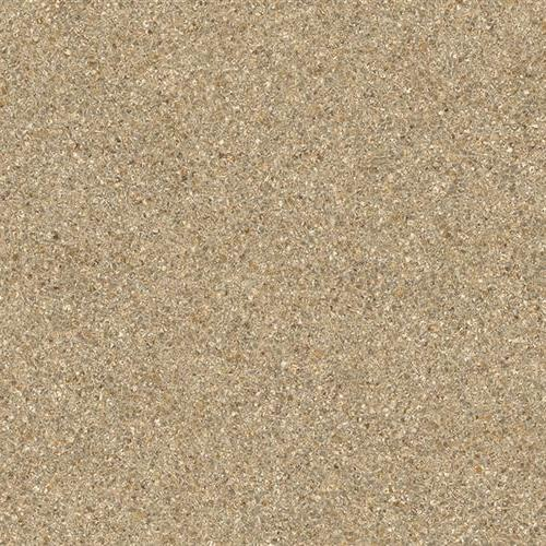 Planet -  Work - Tile Marble-637 637
