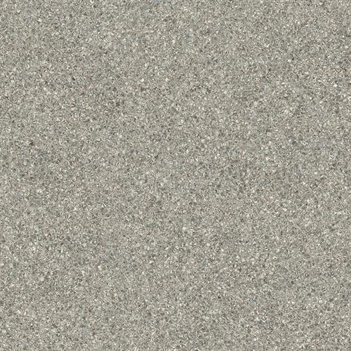 Planet -  Work - Tile Marble-693 693