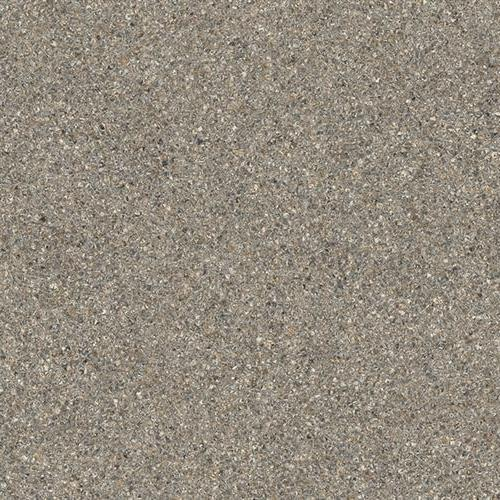 Planet -  Work - Tile Marble-695 695