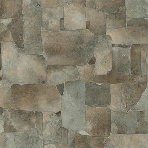 Premiere - Timeless Traditions - Tile