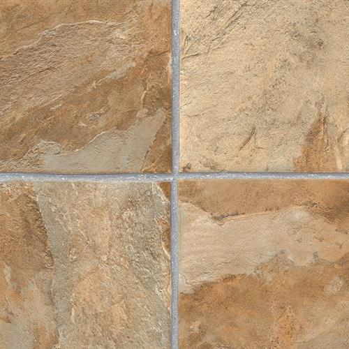 Premiere - Timeless Traditions - Tile Condor-533 533