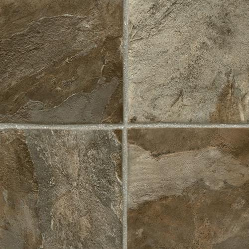 Premiere - Timeless Traditions - Tile Condor-586 586