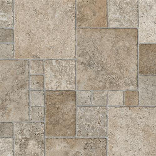 Premiere - Timeless Traditions - Tile Toucan-543 543