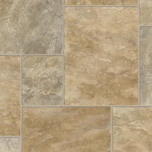 Premiere - Timeless Traditions - Tile Newnan-933 933