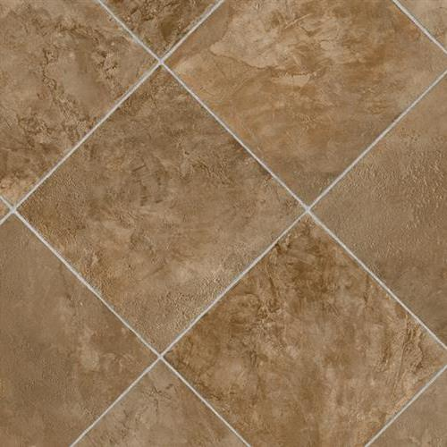Premiere - Timeless Traditions - Tile Mays-943 943