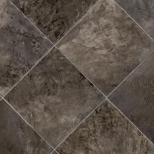 Premiere - Timeless Traditions - Tile Mays-999 999