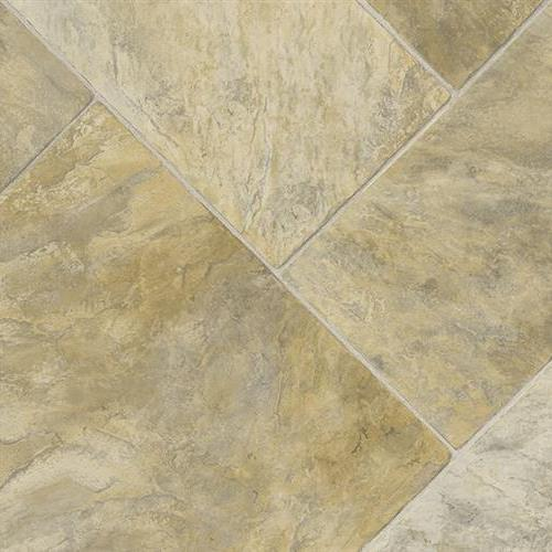 Premiere - Timeless Traditions - Tile Waverly-906 906