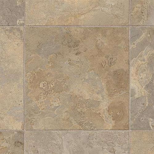 Ultimate - Timeless Traditions - Tile