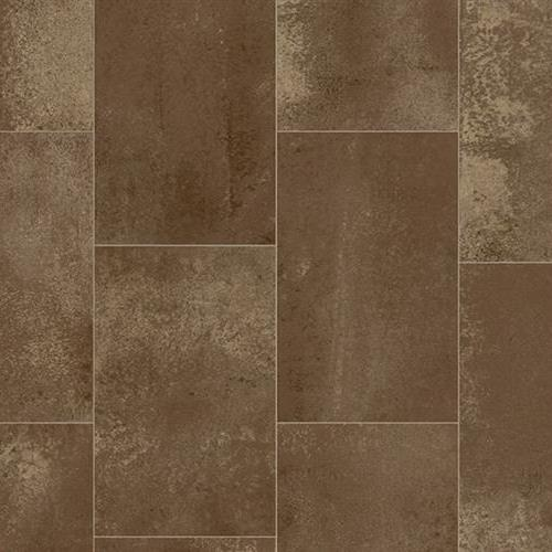 Ultimate - Timeless Traditions - Tile Athens-549 549