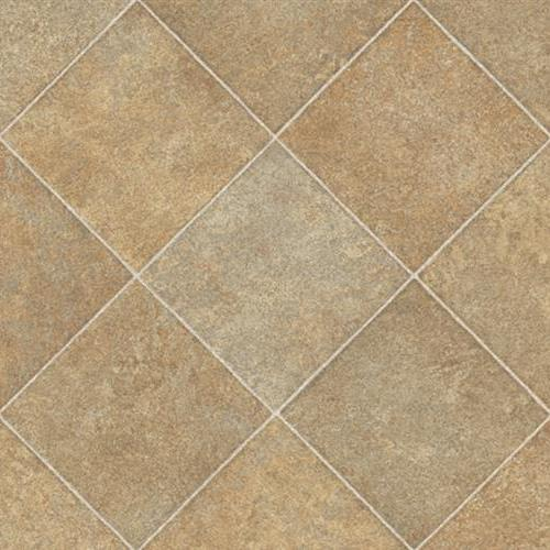 Ultimate - Timeless Traditions - Tile Monticello-931 931