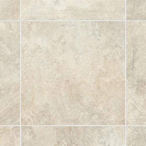 Ultimate - Timeless Traditions - Tile Lazio-504 504