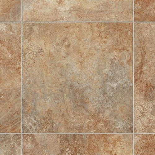 Ultimate - Timeless Traditions - Tile Lazio-538 538