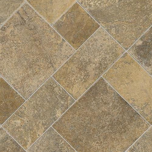 Ultimate - Timeless Traditions - Tile Diablo-939 939