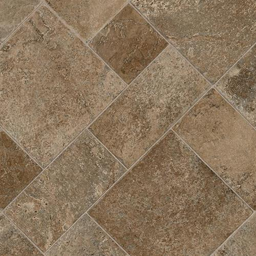 Ultimate - Timeless Traditions - Tile Diablo-998 998