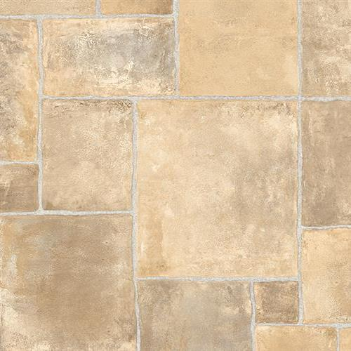 Ultimate - Timeless Traditions - Tile Manchester-933 933