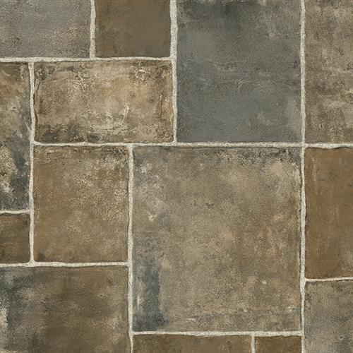 Ultimate - Timeless Traditions - Tile Manchester-994 994
