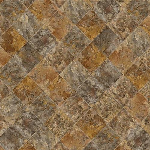 Ultimate - Timeless Traditions - Tile Tease-598 598