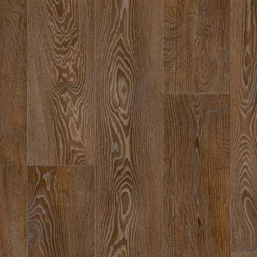 Ultimate - 7 Oclock Style - Wood Citadel-556 556