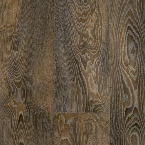 Ultimate - 7 Oclock Style - Wood Citadel-559 559