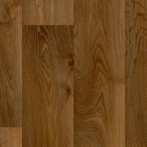 Ultimate - 7 Oclock Style - Wood Hawthorne-557 557